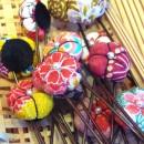Namasaya-Lieux-Boutique-Manekineko-75018-8b