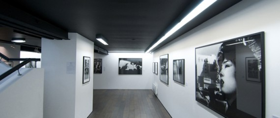 Namasaya-Polka-galerie