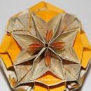 namasaya-atelier-origami-flickr-origami-time