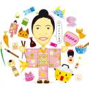 namasaya-lieu-manekineko-75018-ateliers