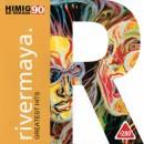 Rivermaya - Greatest Hits