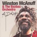 Winston McAnuff - A Drop
