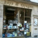 Librairie Ulysse