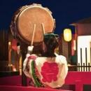 Tsunagari Taiko Center - cours de Taïko et de danse Awa