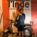 RSF / Elles Changent l'Inde