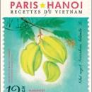 Paris-Hanoï, recettes du Vietnam
