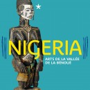 Nigéria, arts de la vallée de la Bénoué