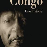 Congo Sur Seine : Rencontre avec David van Reybrouck, Elikia M'Bokolo et In Koli jean Bofane