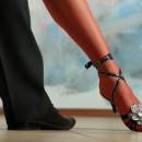 cours-de-tango-128