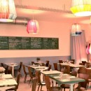 Restaurant Nanashi, le bento parisien