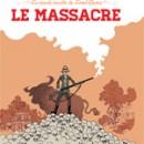 Le Massacre