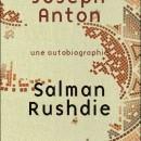 Joseph Anton, de Salman Rushdie