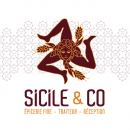 Sicile & Co, shopping gourmand rue Oberkampf dans le XIème