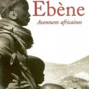 ebene---aventures-africaines-22095-250-400