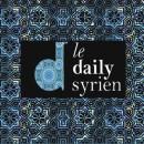 Daily Syrien, rue du Faubourg Saint-Denis, 10è