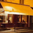 Restaurant argentin La Pulperia