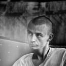 100 photos de Paolo Pellegrin pour la liberté de la presse
