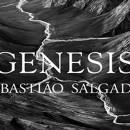 Genesis (Sebastião Salgado)