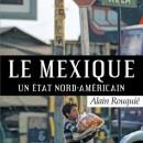 Le Mexique, un état nord-américain