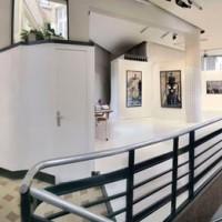 Galerie Les Douches