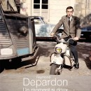 Raymond Depardon, Un moment si doux