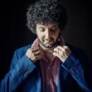 Omer Avital - New Song