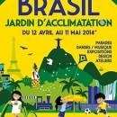 Sensacional Brasil