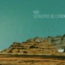 Yom - Le Silence de l'Exode
