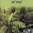 Le aye-aye et moi (Gerald Durrell)