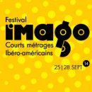 Festival Imago 2014