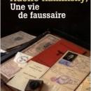 Adolfo Kaminsky, une vie de faussaire (Sarah Kaminsky)