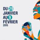 Festival Au Fil des Voix #8