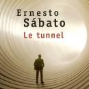 Le Tunnel (Ernesto Sabato)