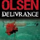 Délivrance - Jussi Adler-Olsen