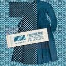 Indigo, un périple bleu