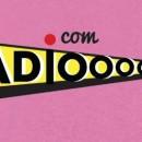 Radiooooo.com