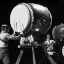 Taïko, les tambours de Tokyo