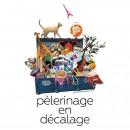Festival Pèlerinage en Décalage