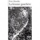 La femme gauchère (Peter Handke)