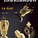 Le duel (Arnaldur Indridason)