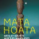 Matahoata