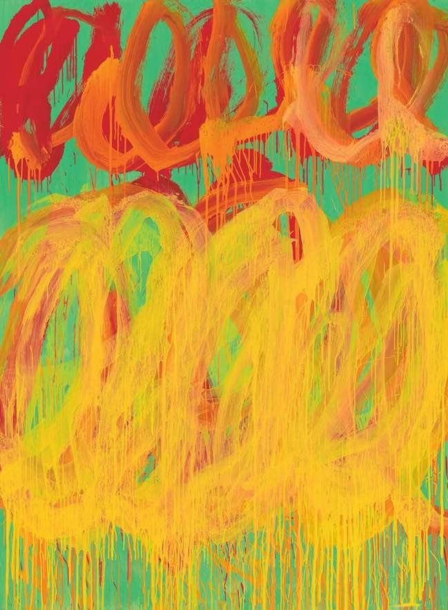 exposition de peinture a paris