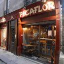 La Casa Picaflor