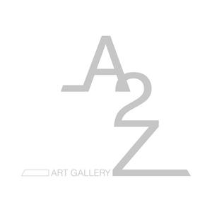 A2Z Art Galerie