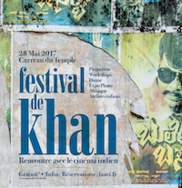 Festival de Khan