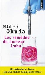Les remèdes du docteur Irabu (Hideo Okuda)