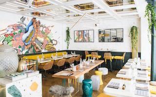 namasaya-restaurant-yikou-vnew