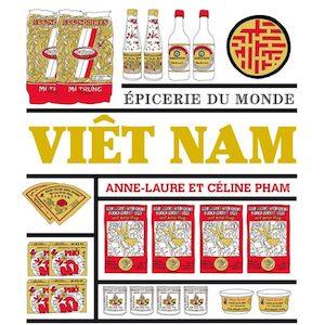 Viêt Nam - Anne-Laure et Céline Phame