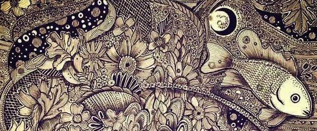 namasaya-activite-illustration-stylo-bille-2
