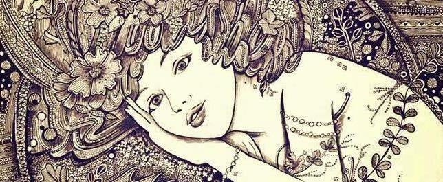namasaya-activite-illustration-stylo-bille_1